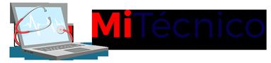 Logo MiTecnico.cl