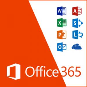office365_logo_big