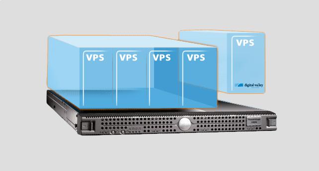 servidor_virtual1