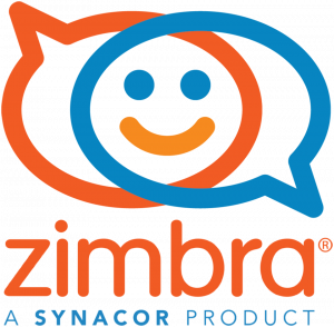 zimbra_logo_big